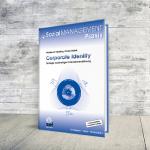 Coverabbildung Buch Corporate Identity
