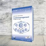 Coverabbildung Buch Konfliktmanagement