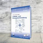 Coverabbildung Buch Leitbild- und Konzeptentwicklung