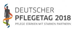 Deutscher Pflegetag 2018