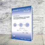 Coverabbildung Buch Sozialwirtschaftliche Leistungen