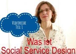 SSD Videoreihe, Teil 1, Prof. Herold-Majumdar