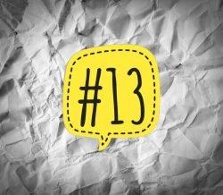 Links der Woche #13
