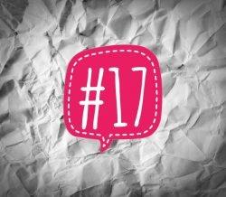 Links der Woche #17