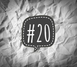 Link der Woche #20
