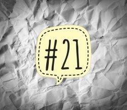 Link der Woche #21
