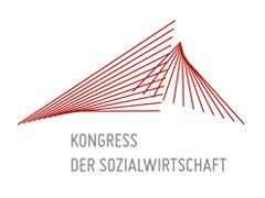 sozkon, 11. Kongress der Sozialwirtschaft, Logo