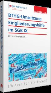 BTHG Umsetzung Cover